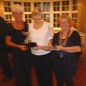 "Ann Wood &  Christine Edwards Hodgkinson Cup • <a style=""font-size:0.8em;"" href=""http://www.flickr.com/photos/70174227@N02/11026500564/"" target=""_blank"">View on Flickr</a>"