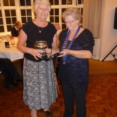 "Beryl Burbridge Theobald Cup • <a style=""font-size:0.8em;"" href=""http://www.flickr.com/photos/70174227@N02/11026340505/"" target=""_blank"">View on Flickr</a>"