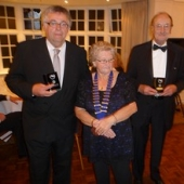 "Jan Southwell & Bill Burrows RU Haywood Cup • <a style=""font-size:0.8em;"" href=""http://www.flickr.com/photos/70174227@N02/11026498664/"" target=""_blank"">View on Flickr</a>"
