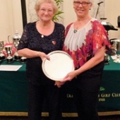 "Anne Salver • <a style=""font-size:0.8em;"" href=""http://www.flickr.com/photos/70174227@N02/38519319251/"" target=""_blank"">View on Flickr</a>"