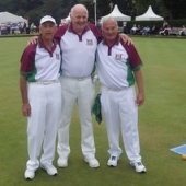 "Men's Triples Team • <a style=""font-size:0.8em;"" href=""http://www.flickr.com/photos/70174227@N02/30030918656/"" target=""_blank"">View on Flickr</a>"