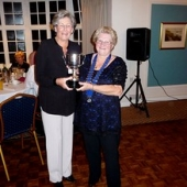 "Pam Rogers Ladies Champion • <a style=""font-size:0.8em;"" href=""http://www.flickr.com/photos/70174227@N02/11026497964/"" target=""_blank"">View on Flickr</a>"