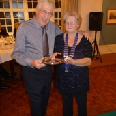 "Brian Hamshere Jim Sales Trophy • <a style=""font-size:0.8em;"" href=""http://www.flickr.com/photos/70174227@N02/11026557953/"" target=""_blank"">View on Flickr</a>"