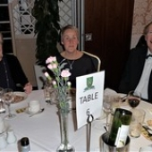 "Table 6 • <a style=""font-size:0.8em;"" href=""http://www.flickr.com/photos/70174227@N02/30367455363/"" target=""_blank"">View on Flickr</a>"