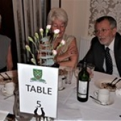 "Table 5 • <a style=""font-size:0.8em;"" href=""http://www.flickr.com/photos/70174227@N02/30807228960/"" target=""_blank"">View on Flickr</a>"