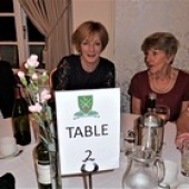 "Table 2 • <a style=""font-size:0.8em;"" href=""http://www.flickr.com/photos/70174227@N02/31060300191/"" target=""_blank"">View on Flickr</a>"
