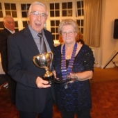 "Brian Hamshere Jones Cup • <a style=""font-size:0.8em;"" href=""http://www.flickr.com/photos/70174227@N02/11026498974/"" target=""_blank"">View on Flickr</a>"