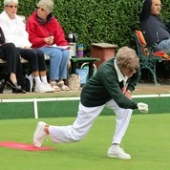 "Margaret Baldwin playing in Hodgkinson Cup • <a style=""font-size:0.8em;"" href=""http://www.flickr.com/photos/70174227@N02/29539334370/"" target=""_blank"">View on Flickr</a>"