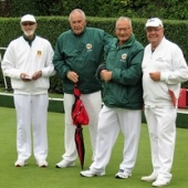 "Medlock Cup Winner Peter Openshaw • <a style=""font-size:0.8em;"" href=""http://www.flickr.com/photos/70174227@N02/29749293431/"" target=""_blank"">View on Flickr</a>"