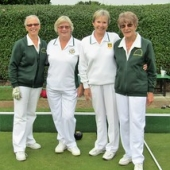 "Hodgkinson Cup Winners Rita Hamshere & Janice Gower • <a style=""font-size:0.8em;"" href=""http://www.flickr.com/photos/70174227@N02/29539336080/"" target=""_blank"">View on Flickr</a>"