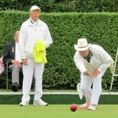 "Chris Budden playing in Partridge Cup • <a style=""font-size:0.8em;"" href=""http://www.flickr.com/photos/70174227@N02/29749314771/"" target=""_blank"">View on Flickr</a>"