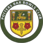 Potters Bar Bowls Club